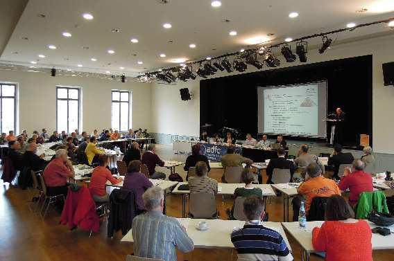Foto: ADFC / Norbert Künstel