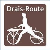 Logo Drais Route