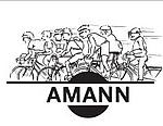 Zweirad Amann
