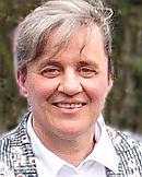 Dr. Gudrun Zühlke