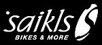 Saikls Bikes & More