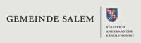 Fördermitglied Salem