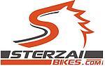 Sterzai Bikes