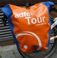 Packtaschen Adfc Bw