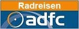 ADFC Radreisen
