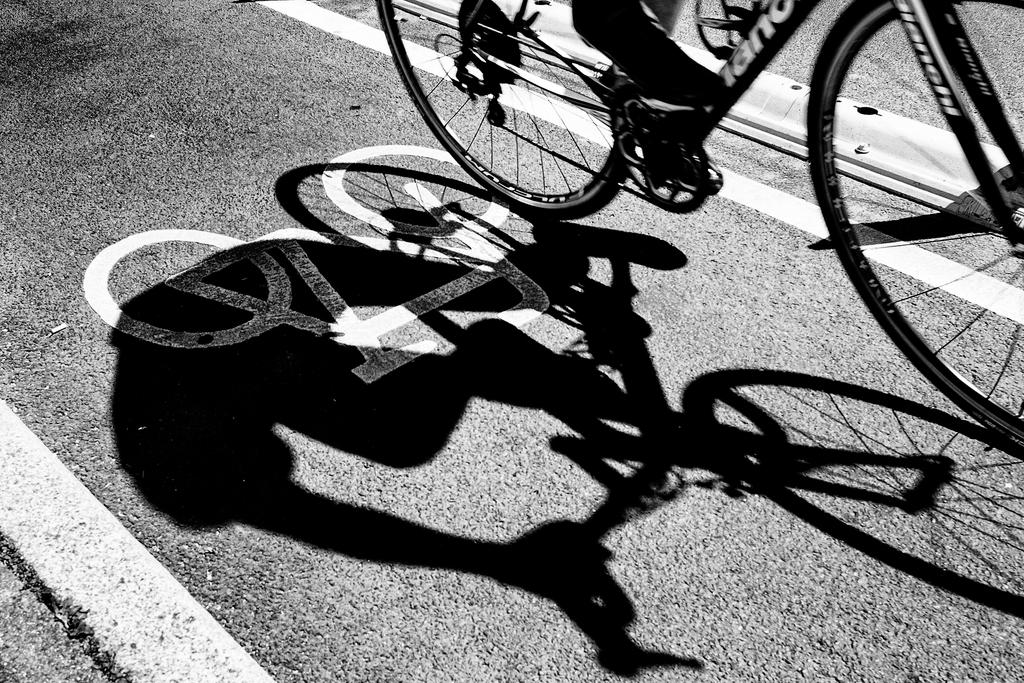 Mobilitatswende Braucht Experten Vor Ort Adfc Zur Novellierung Des Strassengesetzes In Baden Wurttemberg Adfc Bw